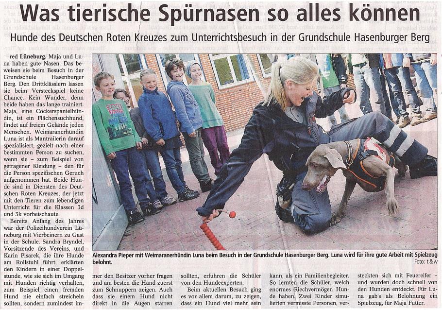 PresseHasenburgHP